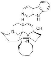 Alkaloid-1