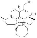Alkaloid-2