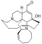 Alkaloid-3